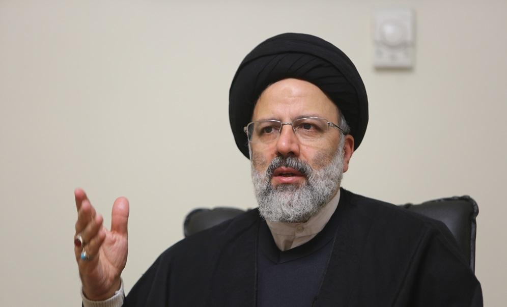 مذاکره مجدد برای مهار قدرت ایران در منطقه است/ بنیه دفاعی و موشکی قابل مذاکره نیست
