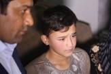 باشگاه خبرنگاران -پلیس کابل کودک 11 ساله را از چنگ گروگانگیرها آزاد کرد