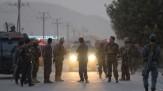 باشگاه خبرنگاران -واکنش ناتو به حمله انتحاری علیه دانشجویان دانشگاه نظامی در کابل