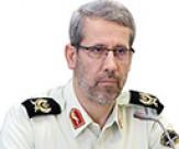 باشگاه خبرنگاران -نهنگ آبی دانش آموز اصفهانی را به كام مرگ كشاند