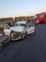 باشگاه خبرنگاران -حادثه رانندگی مرگبار در محور مرند -خوی