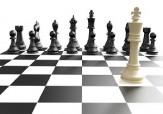 باشگاه خبرنگاران -پایان مسابقات شطرنج آزاد سریع کاسپین
