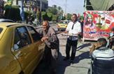 باشگاه خبرنگاران -ثبت نام ۲۰ هزار زائر مازندران و گلستان در سامانه سماح