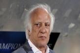 باشگاه خبرنگاران - عبداللهی:نامه محرومیتی به دست باشگاه نرسیده است