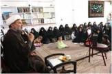 باشگاه خبرنگاران -برگزاری کارگاه آموزشی هویت خانواده وتربیت از منظر اسلام در ارومیه