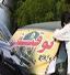 باشگاه خبرنگاران - توقیف176 دستگاه موتورسیکلت متخلف در شیروان