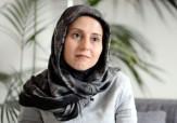 باشگاه خبرنگاران - مصاحبه دیدنی با نخبه ایرانی که از هلند بازگشت + فیلم