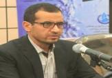 باشگاه خبرنگاران - اصلاح و بازسازی خطوط آب رسانی روستایی در خراسان شمالی