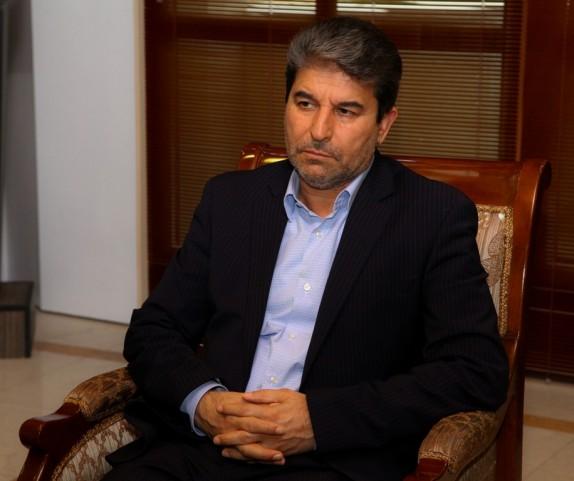 باشگاه خبرنگاران -فصل نوینی از روابط میان ایران و ترکیه آغاز می شود