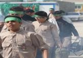 باشگاه خبرنگاران -اعزام بیش از 13 هزار دانش آموز اردبیلی به مناطق عملیاتی شمالغرب کشور
