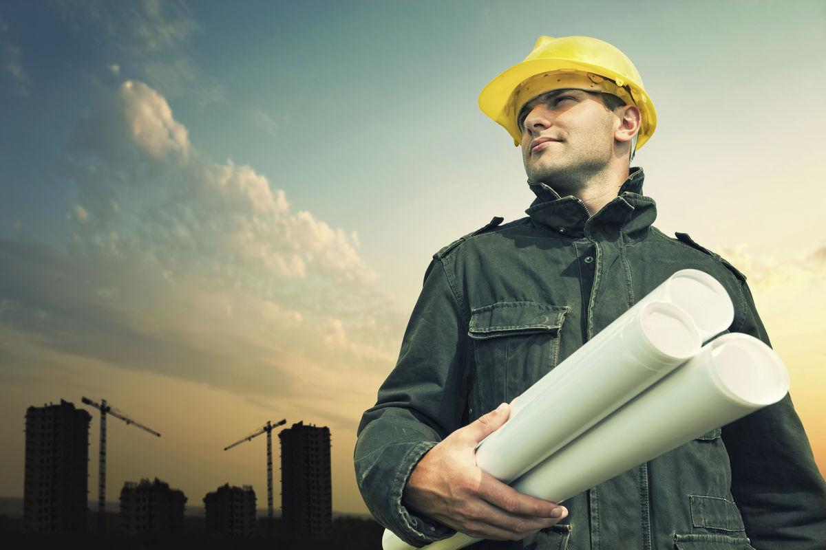 امضا فروشی در ساختمانها به زیر یک درصد رسید