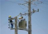 باشگاه خبرنگاران -تجهیز ۹۸ درصد شبکه توزیع برق استان لرستان به کابل خود نگهدار
