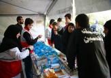 باشگاه خبرنگاران -ارائه خدمات بهداشتی به زائران اربعین حسینی