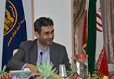 باشگاه خبرنگاران -تامین ۴۴۰بسته تحصیلی ویژه دانشآموزان مددجو