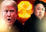 باشگاه خبرنگاران - اکسپرس: آیا آمریکا جنگ جهانی سوم را با کره شمالی به راه خواهد انداخت؟
