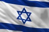 باشگاه خبرنگاران -سرقت لپتاپ مقام امنیتی اسرائیل