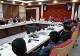 باشگاه خبرنگاران -پیگیری برای راه اندازی دانشکده خوشنویسی