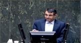 باشگاه خبرنگاران -امنیت ایران مرهون تلاش پاسداران جان بر کف است