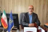 باشگاه خبرنگاران -انتخاب 25 هزار نفر به عنوان اعضای شوراهای دانش آموزی در آذربایجان غربی