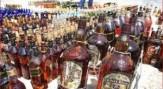 باشگاه خبرنگاران -مرگ یک قاچاقچی مشروبات الکلی در مرز سردشت