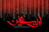 باشگاه خبرنگاران -برگزاری هشتمین همایش یاوران کوچک امام حسین (ع) در نطنز
