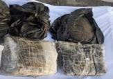 باشگاه خبرنگاران -کشف ۷ کیلوگرم مواد مخدر