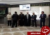 باشگاه خبرنگاران -تجلیل از برنامه سازان ماه محرم و دفاع مقدس رسانه ملی