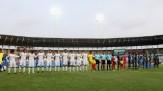 باشگاه خبرنگاران - ترکیب تیم ملی ایران در بازی مقابل اسپانیا مشخص شد