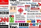باشگاه خبرنگاران - گافهای خبرنگارهای خارجی حین تهیه گزارش + فیلم