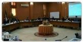 باشگاه خبرنگاران -برگزاری دوره آموزشی توانبخشی مبتنی بر جامعه در ارومیه