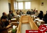 باشگاه خبرنگاران -تکمیل زائرسرای راهیان نور قزوین در خرمشهر سرعت میگیرد