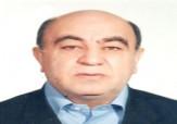 باشگاه خبرنگاران -تقی علاقبنديان درگذشت