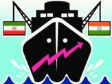 باشگاه خبرنگاران -هشدار تلویحی آمریکا به هند درخصوص تجارت با ایران
