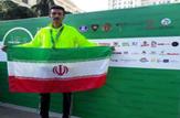 باشگاه خبرنگاران -مدال آوری مازندرانیها در مسابقات بین المللی دو صحرا نوردی