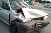 باشگاه خبرنگاران -علت تصادفات ۵ ساله اصفهان زیر ذره بین بازرسان است