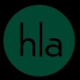 لزوم راهاندازی بانک اطلاعاتی HLA در ایران
