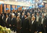 باشگاه خبرنگاران -اسحق رسولی به عنوان رئیس جدید دانشگاه آزاد اردبیل معرفی شد