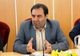باشگاه خبرنگاران -باید تسهیلات لازم برای مناطق حاشیهای خرمآباد در نظر گرفته شود