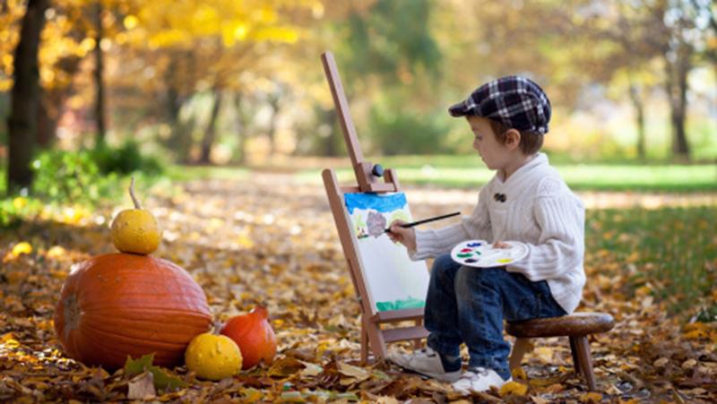 6 راهکار طلایی برای افزایش قدرت ابتکار عمل کودک