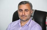 باشگاه خبرنگاران -امتیاز بندی مراکز معاینه فنی ماشینهای سنگین در مازندران