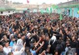 باشگاه خبرنگاران - مددجویان بوشهری در قالب ۲۵ کاروان به کربلای معلی اعزام میشوند