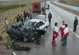 باشگاه خبرنگاران -کاهش 12درصدی تصادفات جاده ای منجر به فوت در استان اردبیل