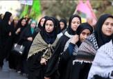 باشگاه خبرنگاران -اعزام اولین کاروان راهیان نور دانش آموزی از مشگین شهر