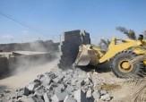باشگاه خبرنگاران - رفع تصرف ۳۵ هکتار از اراضی ملی در مهاباد
