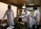 باشگاه خبرنگاران - خدمات رایگان دندانپزشکی به روستاییان پلدشت ارائه می شود