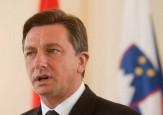 باشگاه خبرنگاران -رئیس جمهور اسلوونی برای دومین دوره پنجساله پیروز انتخابات شده است