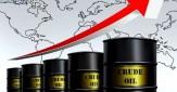 باشگاه خبرنگاران -افزایش بهای نفت به بالاترین سطح از ماه آوریل