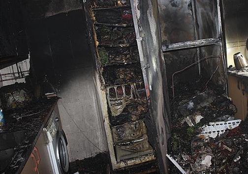 مهمترین حوادث و اخبار روز دوشنبه ۳ مهر ماه در گلستان