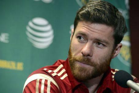 ستاره سابق رئال مادرید و بایرن مونیخ وارد عرصه مربیگری شد