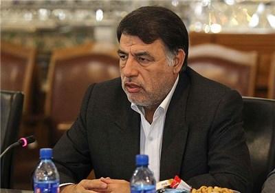 تنش مستمر ارمغان جدایی برای اقلیم کردستان خواهد بود